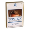 1x3 inch Top Stick Tape